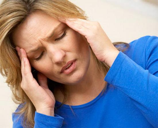 botoksla-migren