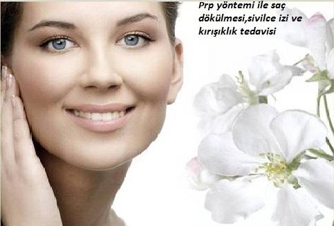 prp-tedavisi